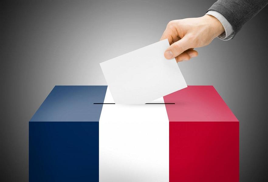 Inscrivez-vous sur les listes électorales avant le 31 mars