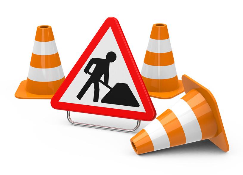 Rue des Herbages-de-Sèze: stationnement interdit les 7 et 9 mai