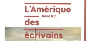 Médiathèque de Limeil: Exposition