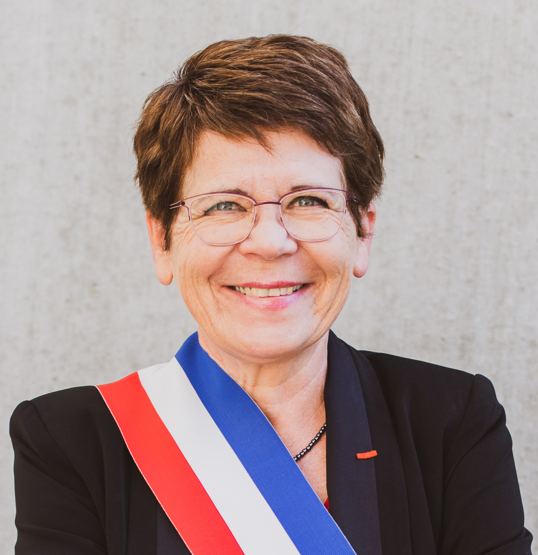 Permanences de Françoise Lecoufle
