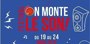 Festival On Monte Le Son