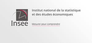 INSEE: enquête sur les conditions de travail