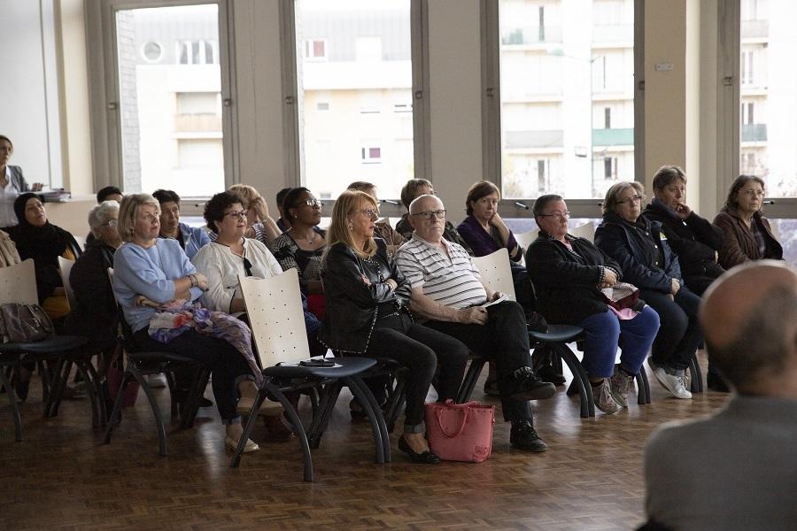 Île-de-France: rénovation des logements à partir de janvier 2019