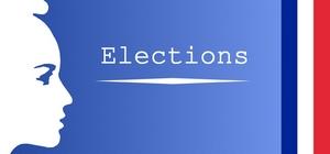 Votez à Limeil-Brévannes...