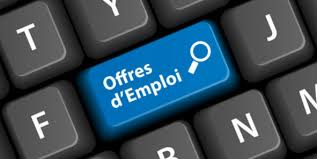 Responsable Multi-Accueil (h/f)