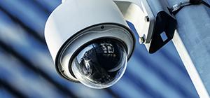La vidéoprotection opérationnelle à Limeil-Brévannes en 2020