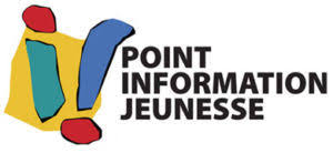 Reprise progressive de l'accueil au sein du Point Information Jeunesse