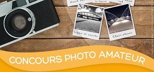 Nouvelle Edition du Concours Photos sur la Tégéval