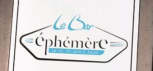 Bar Éphémère