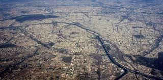 La Métropole du Grand Paris lance son site Internet