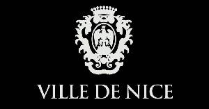 Attentat de Nice: minute de silence
