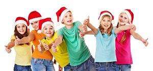 Ouverture des inscriptions - Activités pour les 11-17 ans proposées par le SALJ - Vacances de Noël