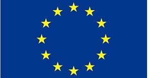 Quinzaine de l'Europe au PIJ