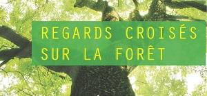 Conférence: regards croisés sur la Forêt