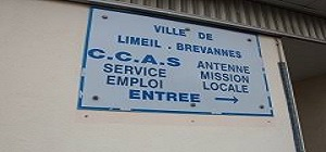 Le Centre Communal d'Action Sociale (CCAS)